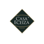 Casa Eceiza
