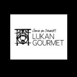 Lukan Gourmet